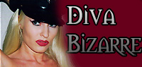 Visit Diva Bizarre right now!