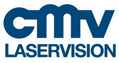 Visit our Partner and Sponsor CMV Laservision now!