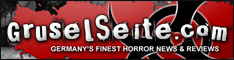 Visit our Partner in Horror Business Gruselseite.com!