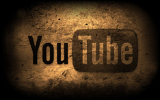 Visit the Daily Horror Your independent Movie Channel on YouTube