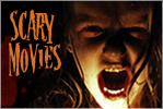 Visit SCARY MOVIES!