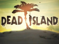 Dead Island - Zombie Game