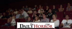 Screenings and Audience Reactions