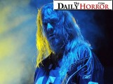 Slayer guitarist Jeff Hanneman is dead