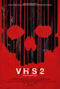 VHS-2-article-poster-4-25