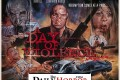 A Day of Violence DVD Review