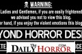 Daily_Horror_Beyonds blog banner