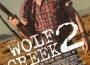 Wolf Creek II