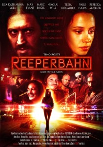 The Daily Horror supports Reeperbahn