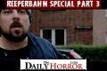 The Daily Horror Uncut Movie Magazine presents Reeperbahn