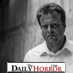 Daily Horror Interview Olaf Ittenbach