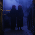 The-Scarehouse-Face-Your-Fears-Still-Interior