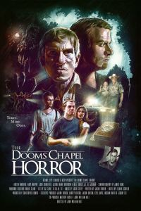 The-Dooms-Chapel-Horror-Movie-Poster-John-William-Holt-2014