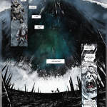 Elric Vol. 2 Preview1