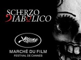 Scherzo Diabolico Review and Trailer