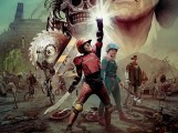 The Daily Horror presents Turbo Kid the Movie 2015