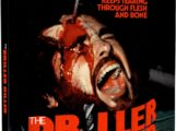 The Driller Killer by Abel Ferrera